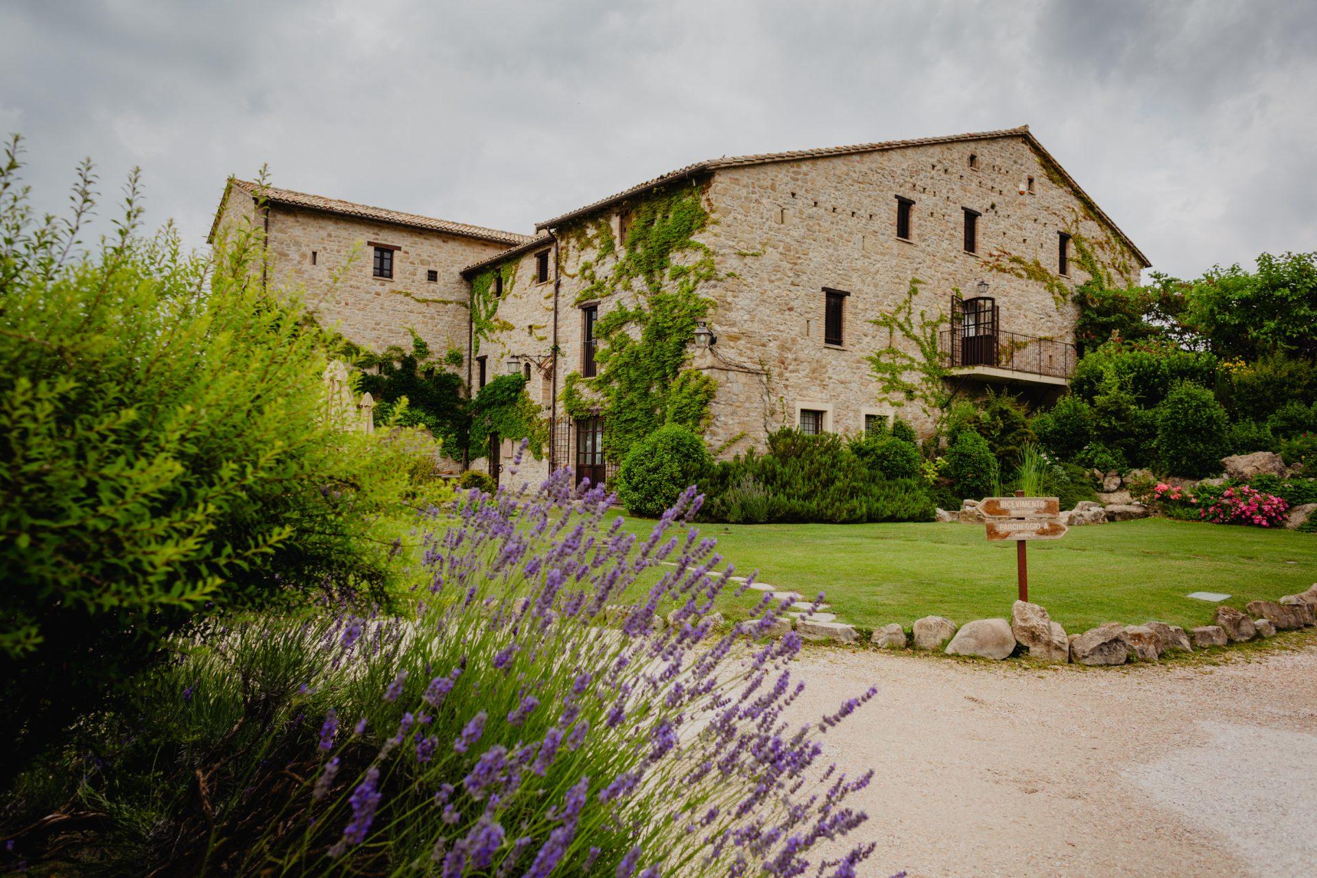 Castello-di-Petrata