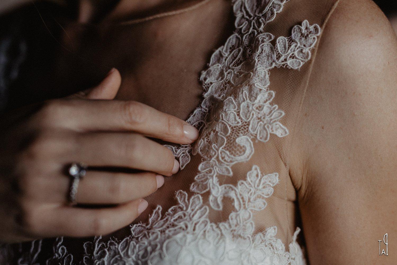 Wedding-in-Umbria
