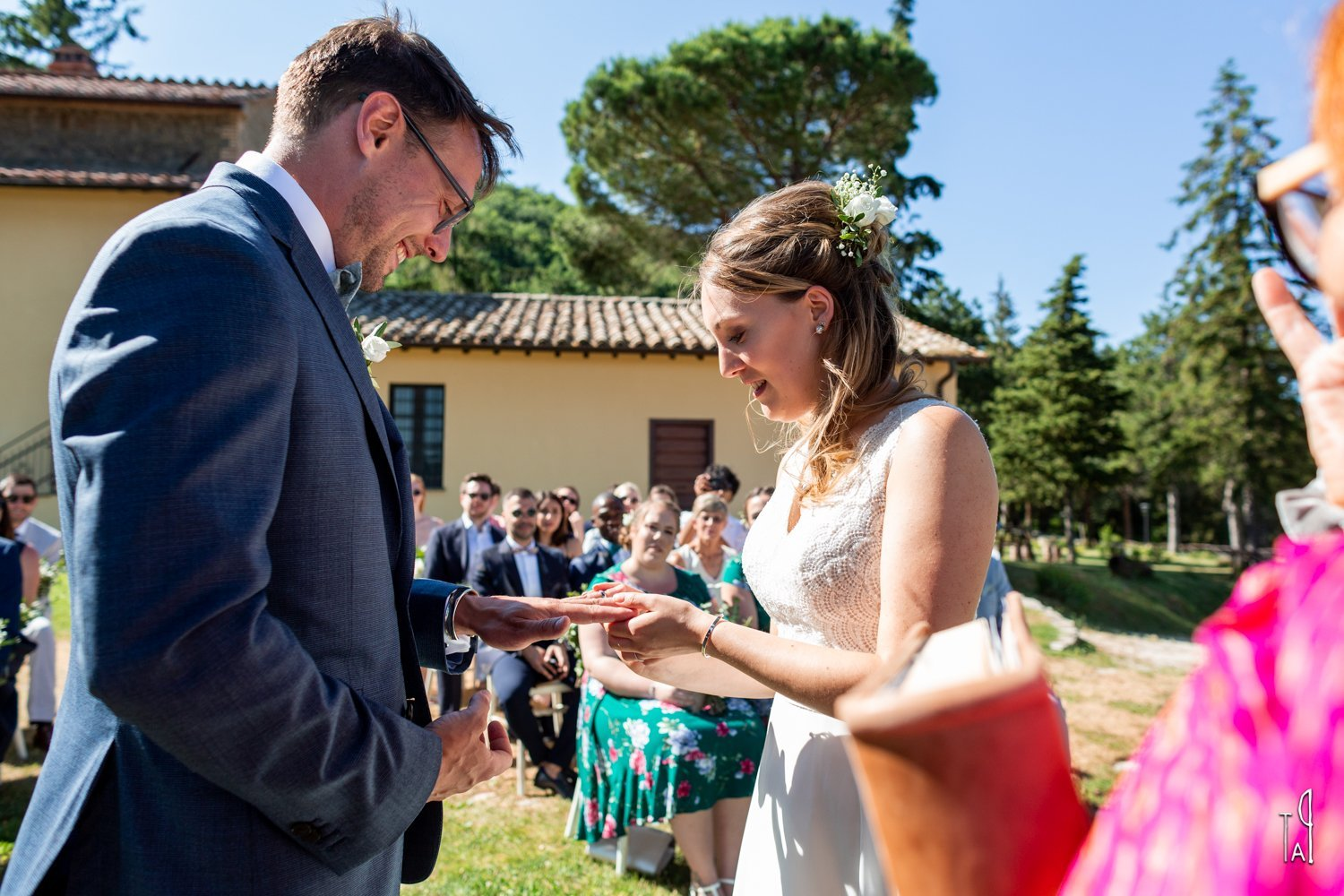 Wedding-at-Casa-Bruciata