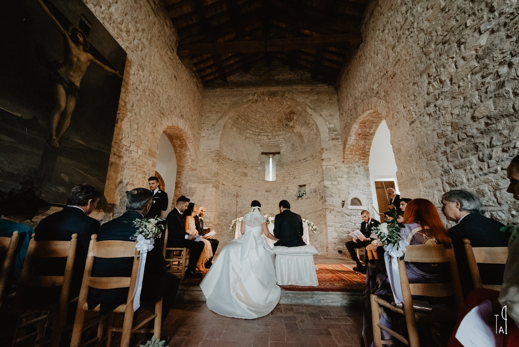 Wedding-at-Trasimeno-lake