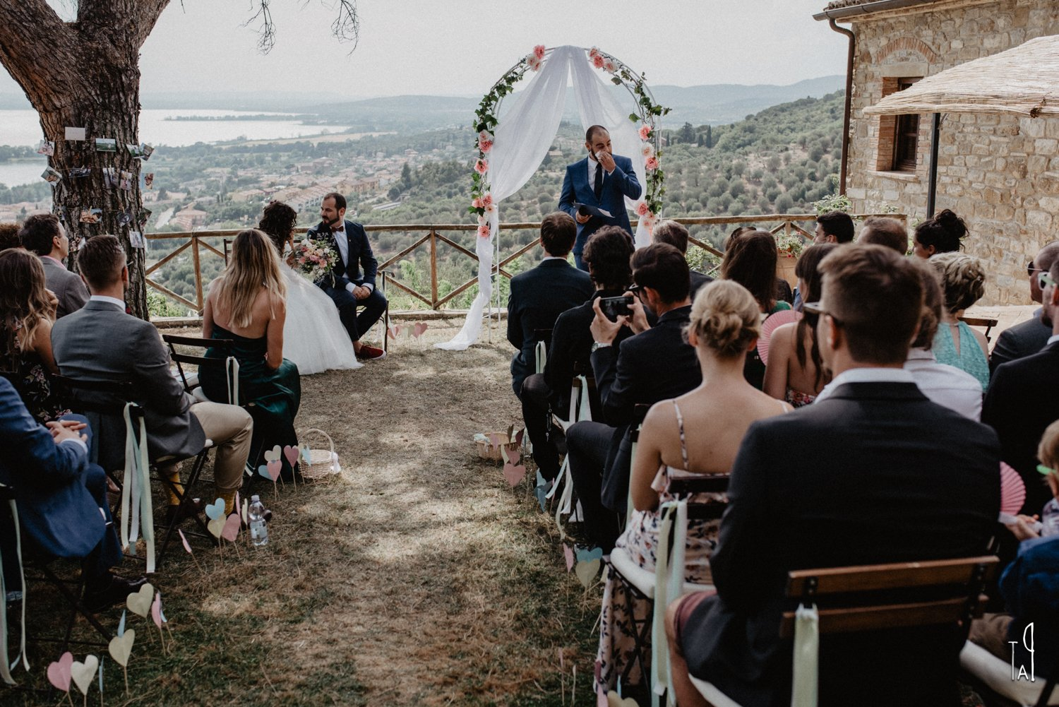 Wedding-Trasimeno
