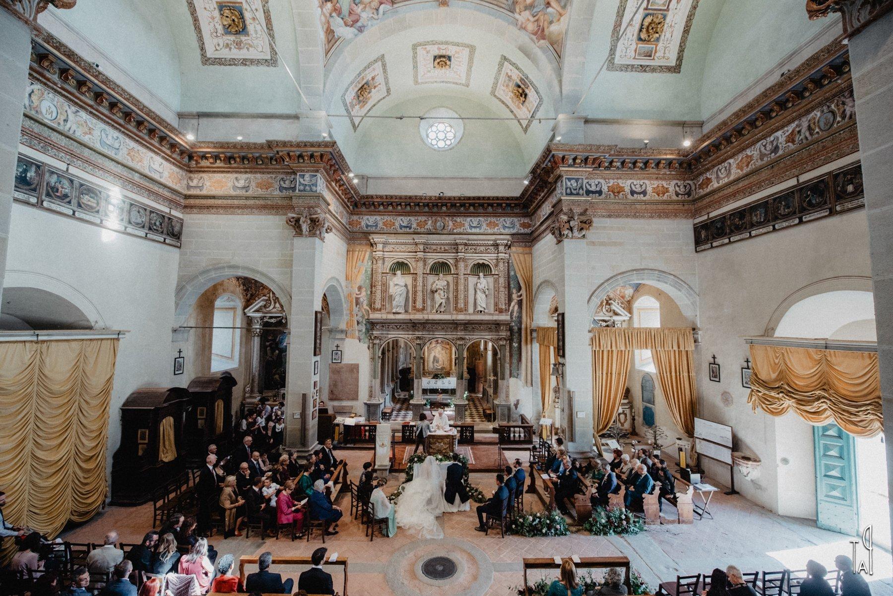 Wedding-Trasimeno