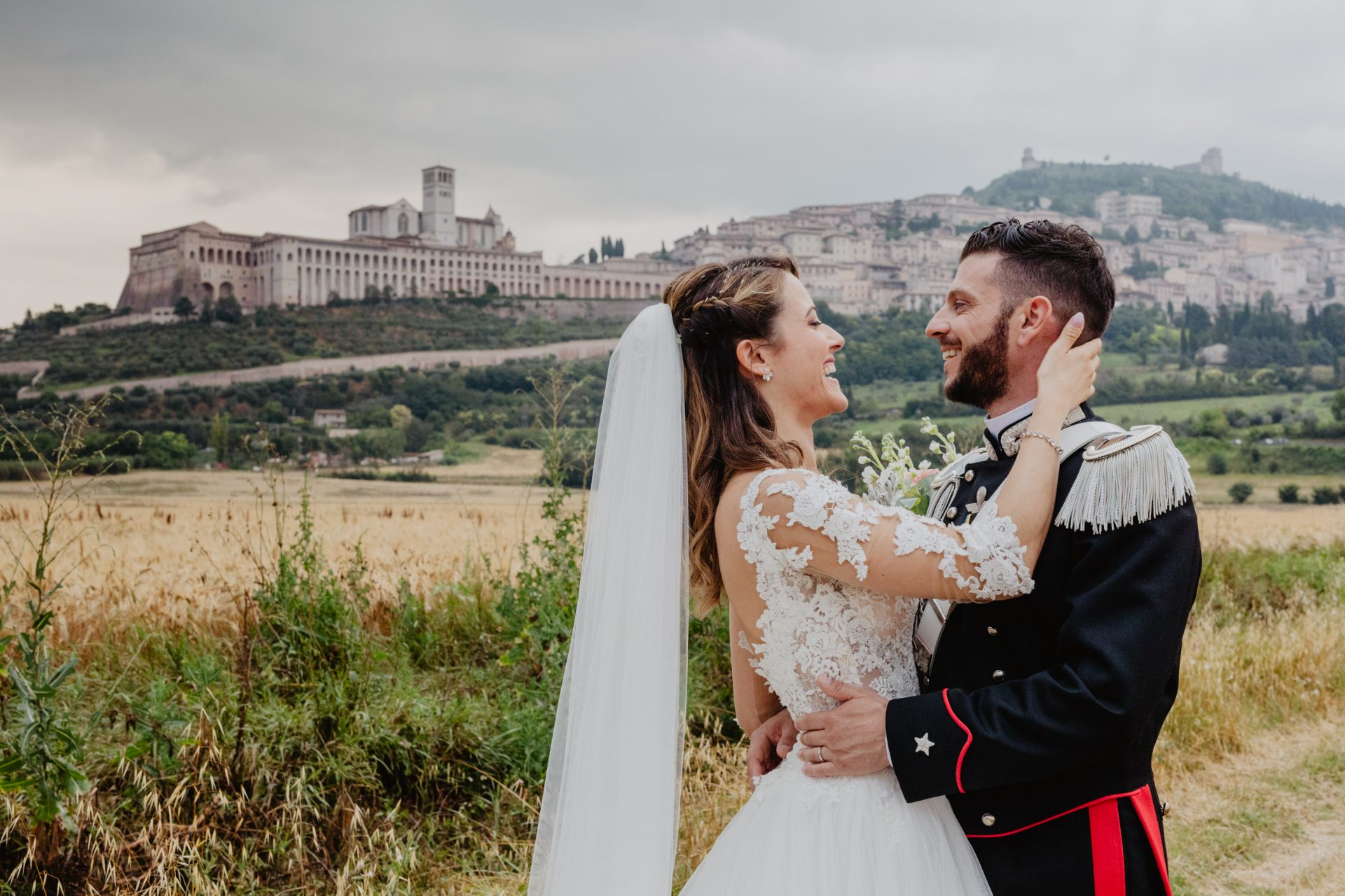 Wedding-in-Assisi