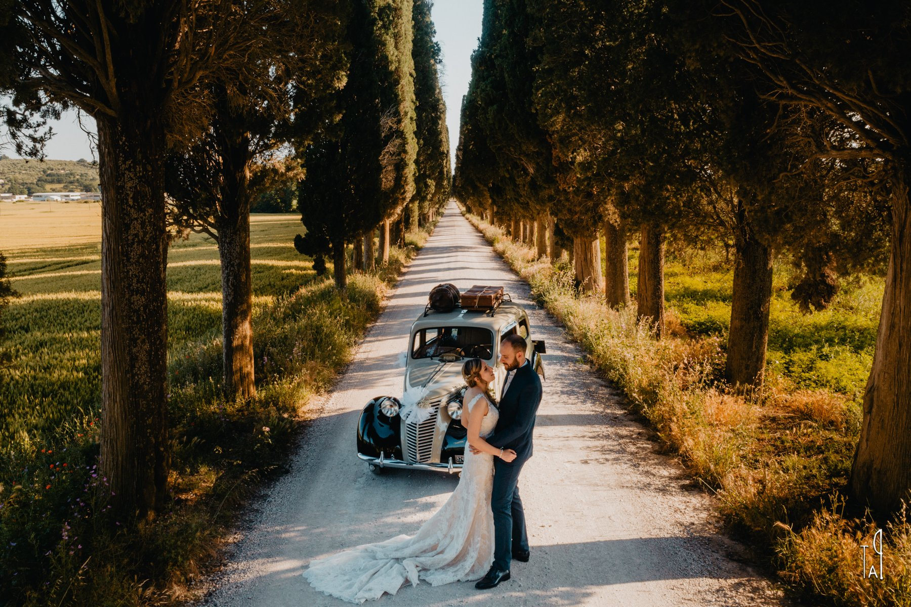Wedding-in-Umbria