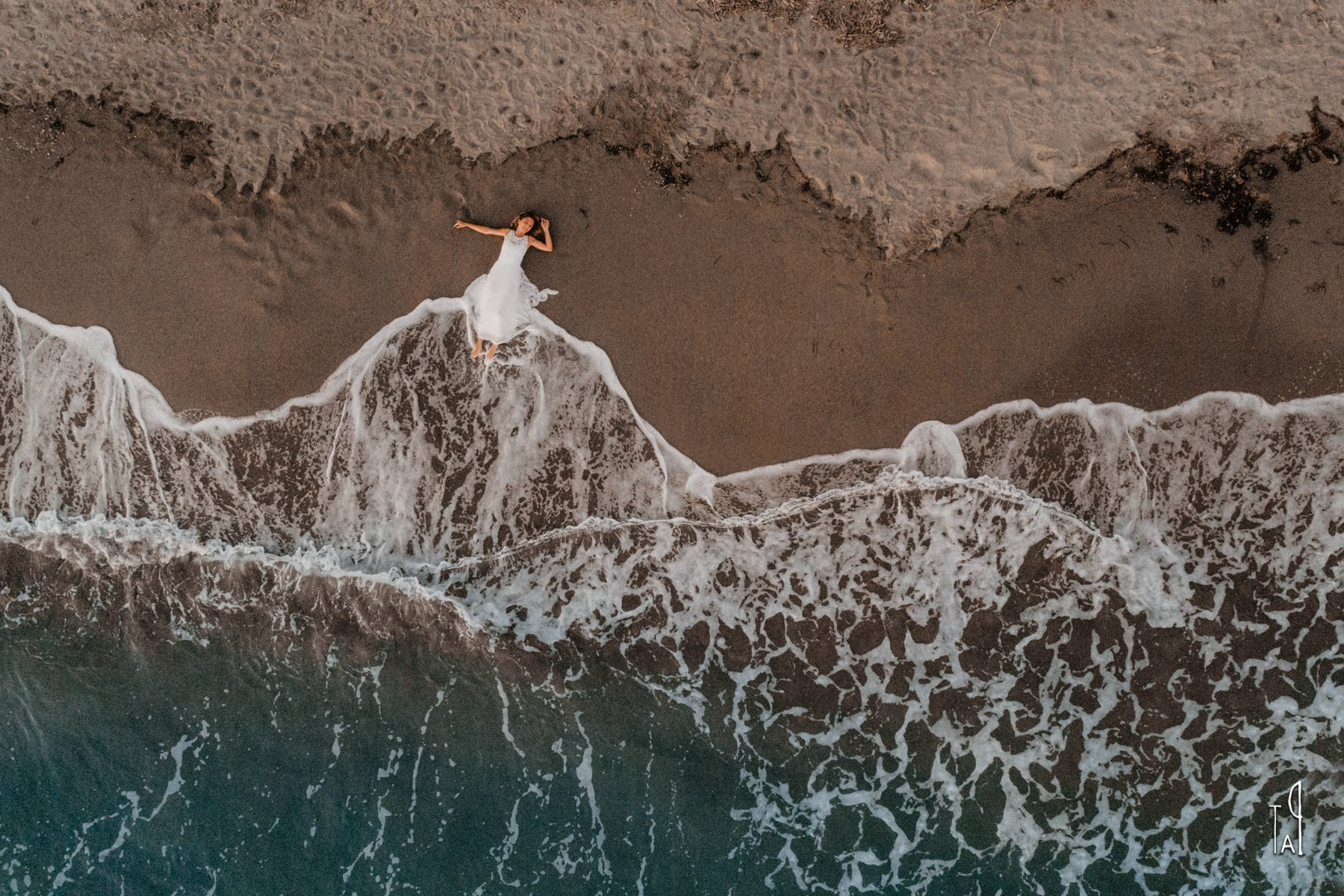 drone-wedding-photography