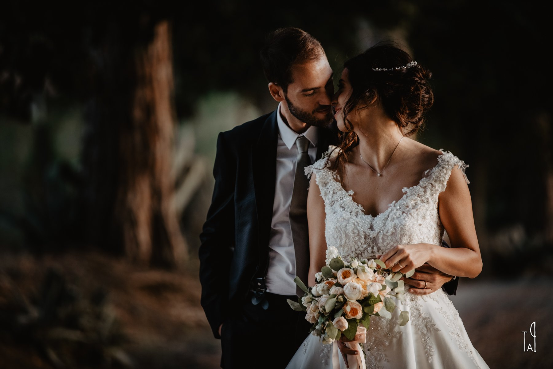 Wedding-in-Tuscany