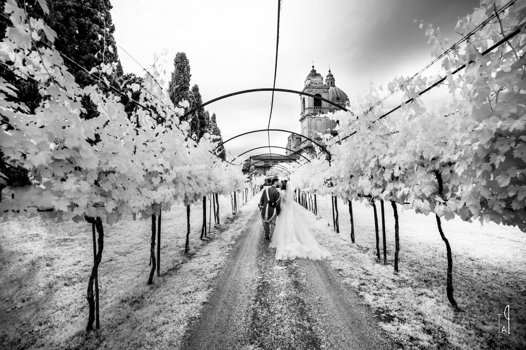 Matrimonio-Assisi