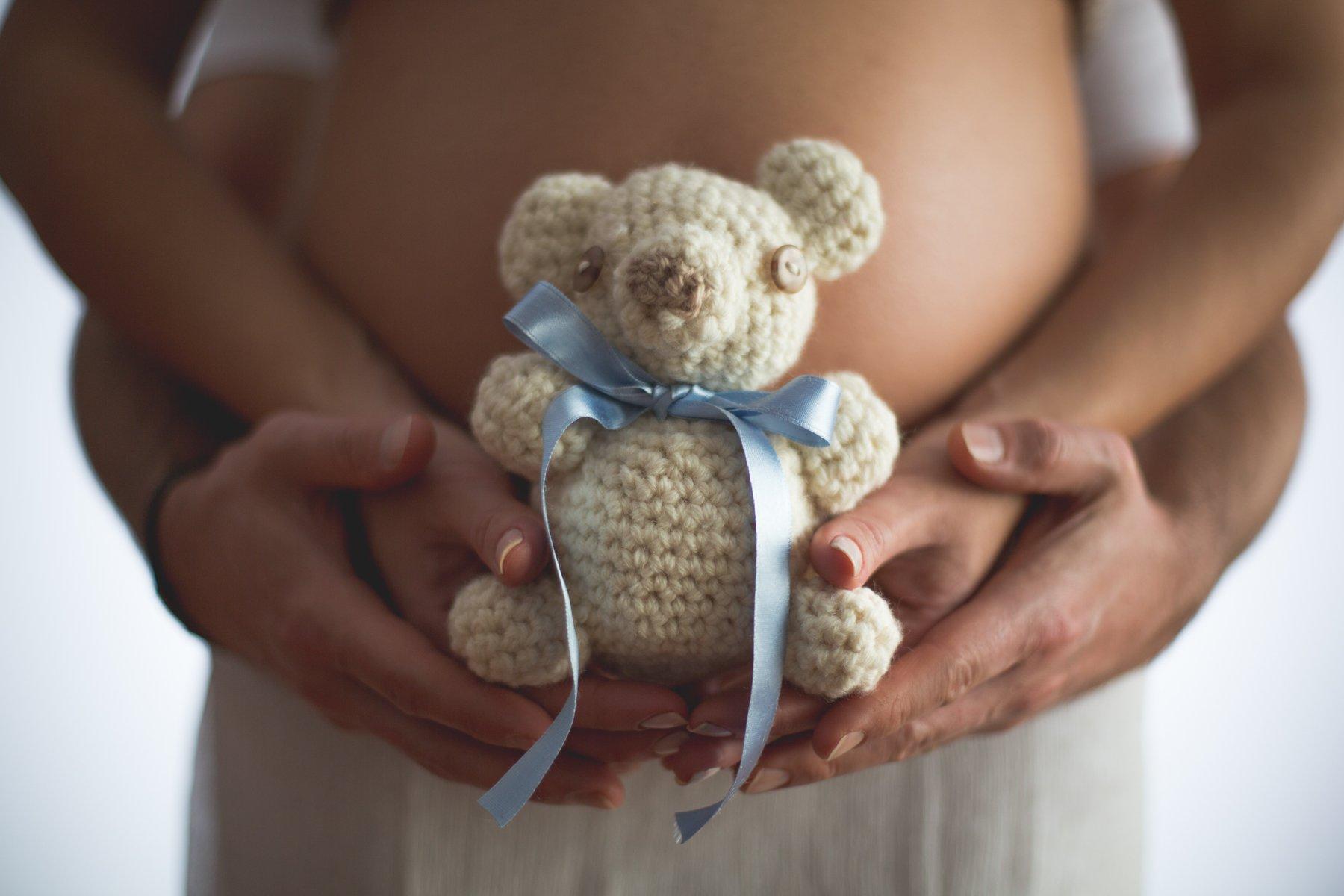 Servizio di gravidanza