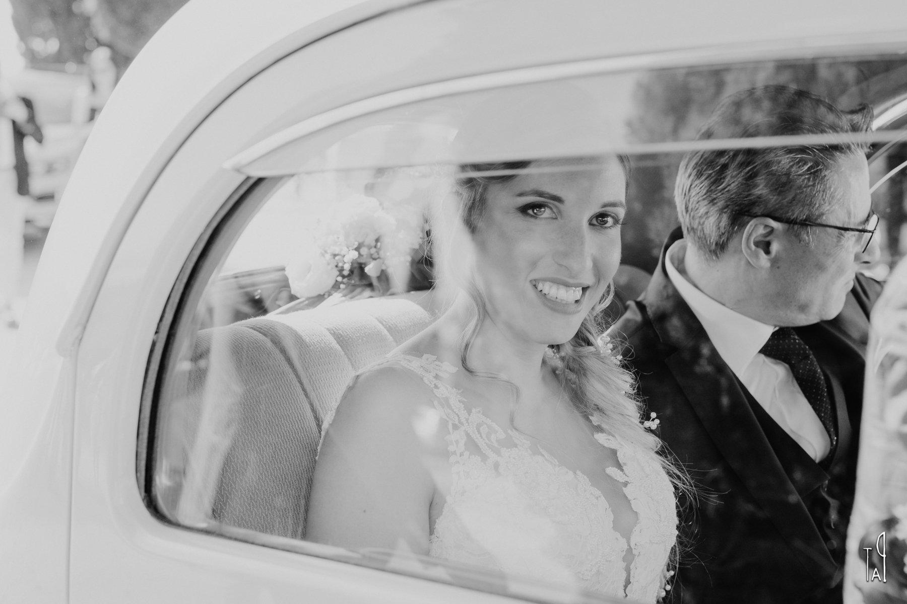 Wedding-at-Trasimeno-lake