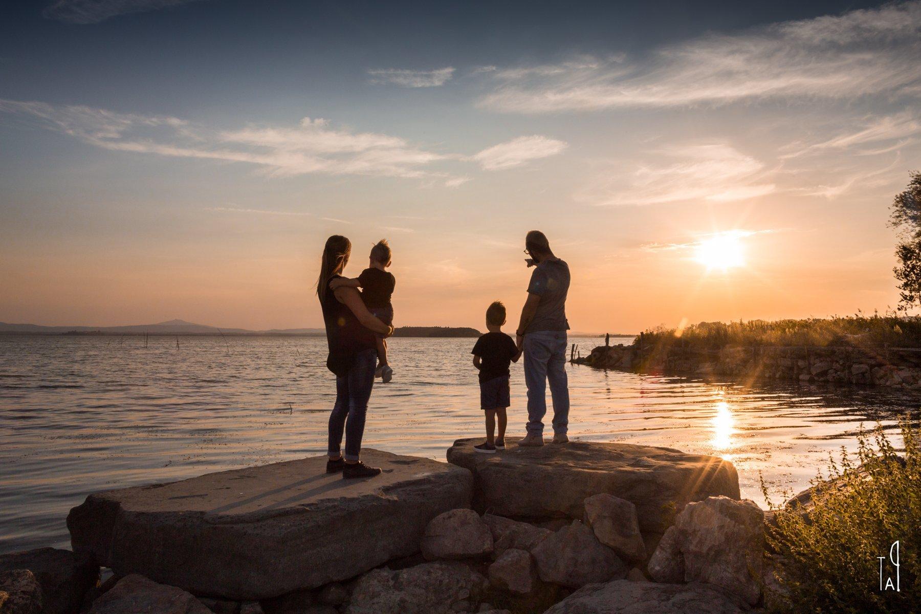 Servizio-fotografico-di-famiglia